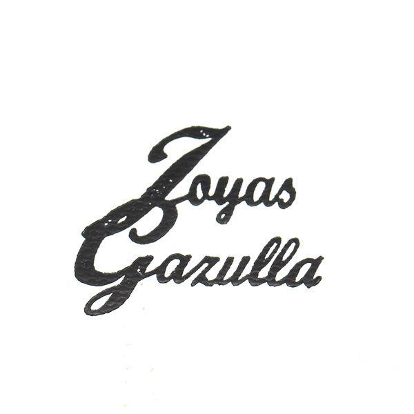 Joyería Gazulla