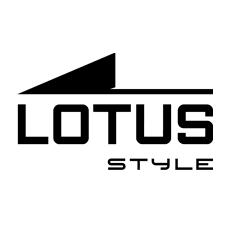Lotus Style