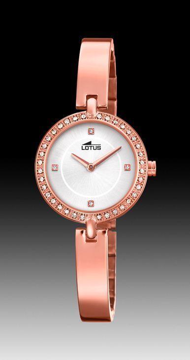 Reloj Señora -10%