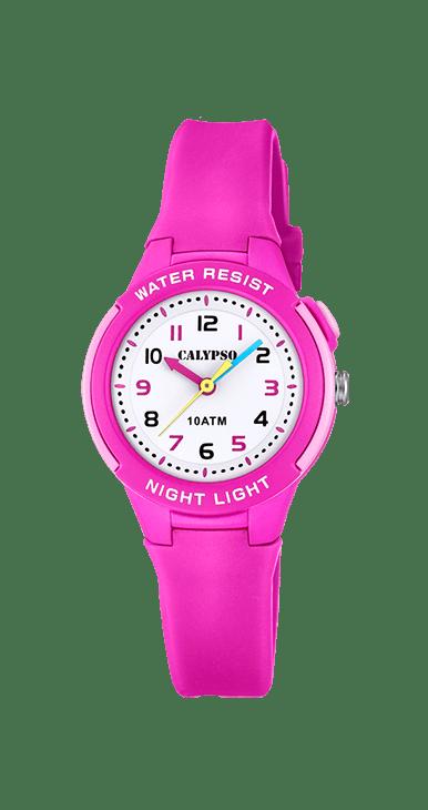 Reloj Calypso