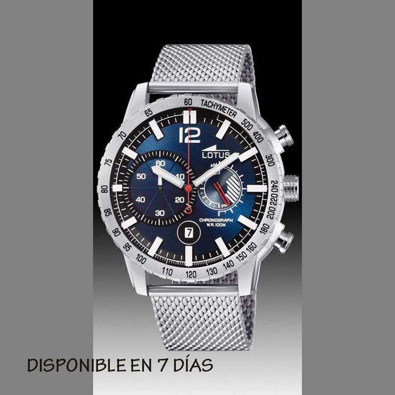 65310c8e45ec reloj caballero