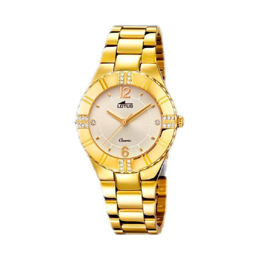 09891ea1c95e reloj lotus señora